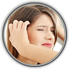 TMJ Treatment Somerville