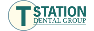 T Station Dental Group